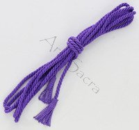 Purple cincture